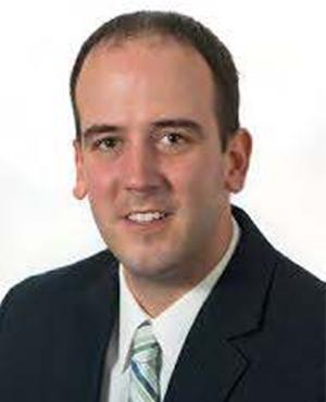 Brett Kyker