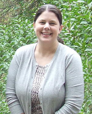 Carrie Hull