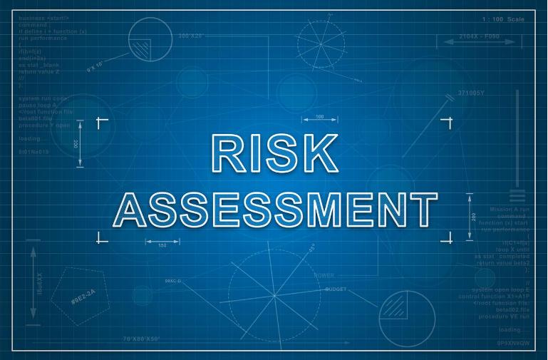 Community Informed Risk Assessment: Intimate Partner Violence, Including Sexual Assault