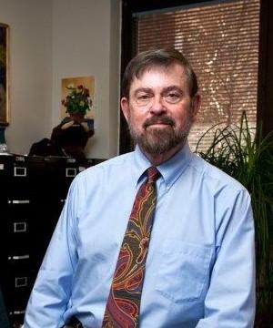 Dean Kilpatrick