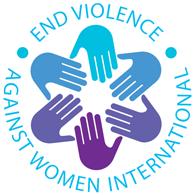 EVAWI Logo