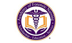 Academy of Forensic Nursing (AFN)