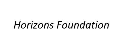 Horizons Foundation - Seattle, WA