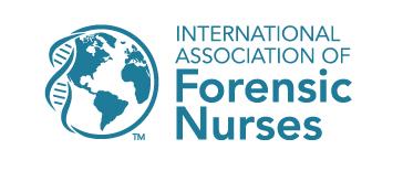 International Association of Forensic Nurses (IAFN)