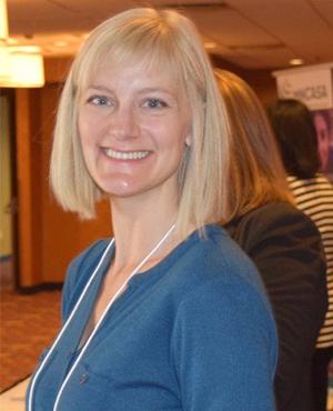Jessica Jerney