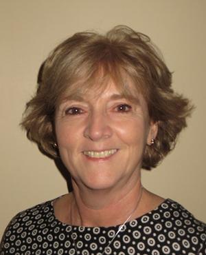 Joan Meunier-Sham
