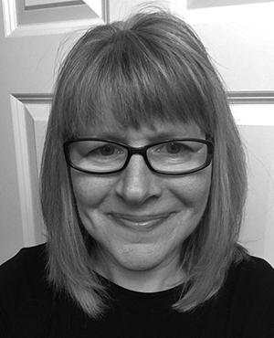 Kristin Littel