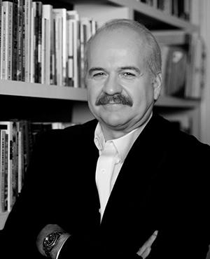 Mark Wynn