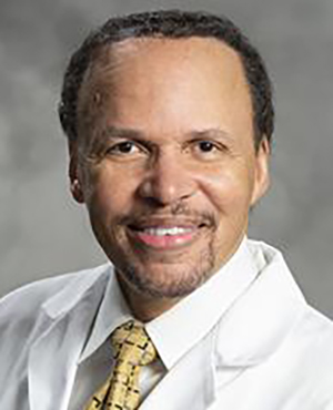 Michael Weaver, MD, FACEP