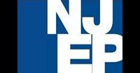National Judicial Education Program (NJEP)