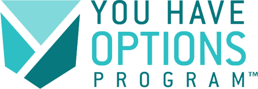 Alternative Reporting Options for Sexual Assault: An Overview of the You Have Options Program