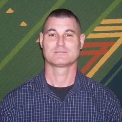 Greg Giangobbe