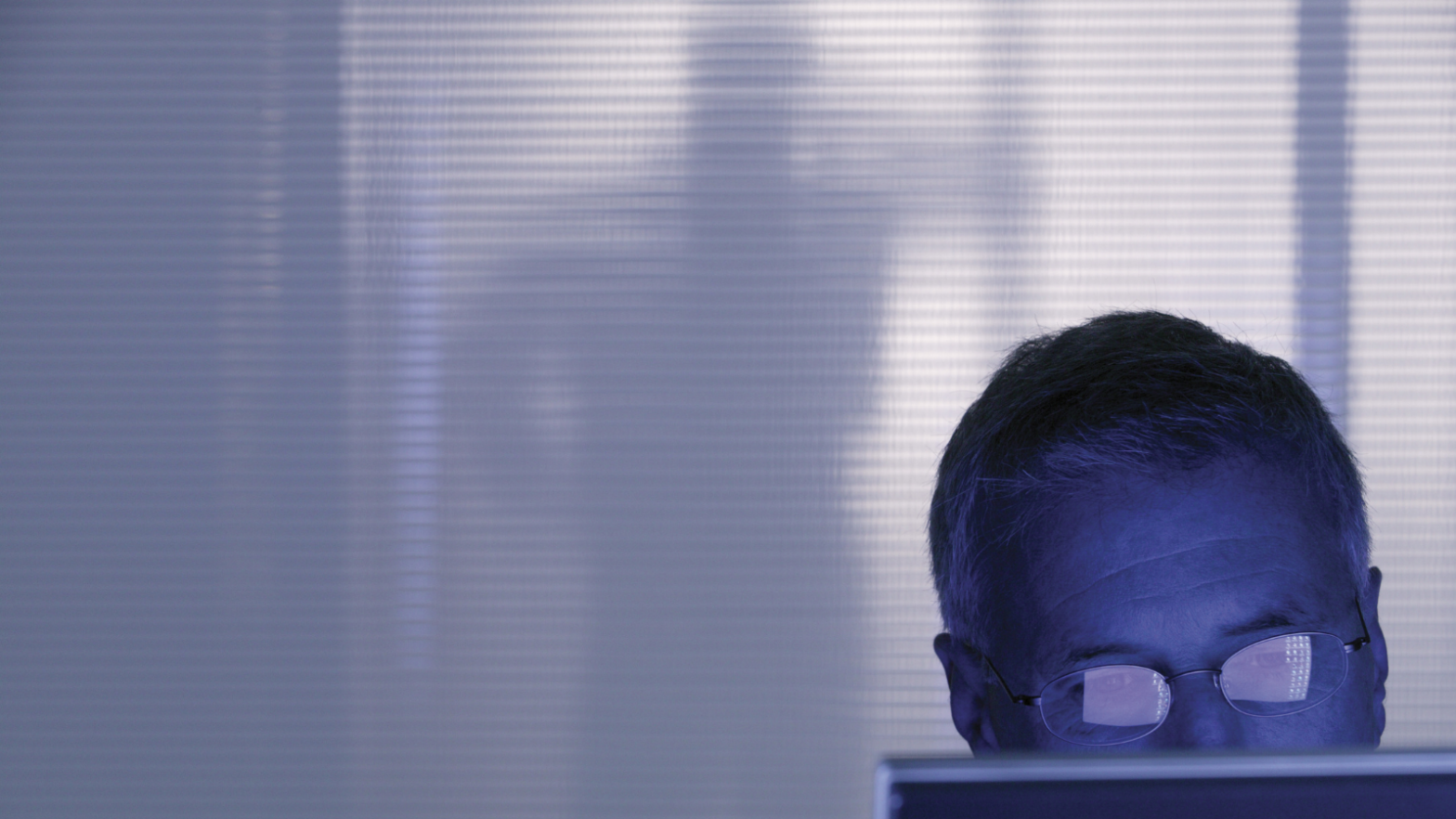 Stalking in the Digital Age: How to Prevent Victimization