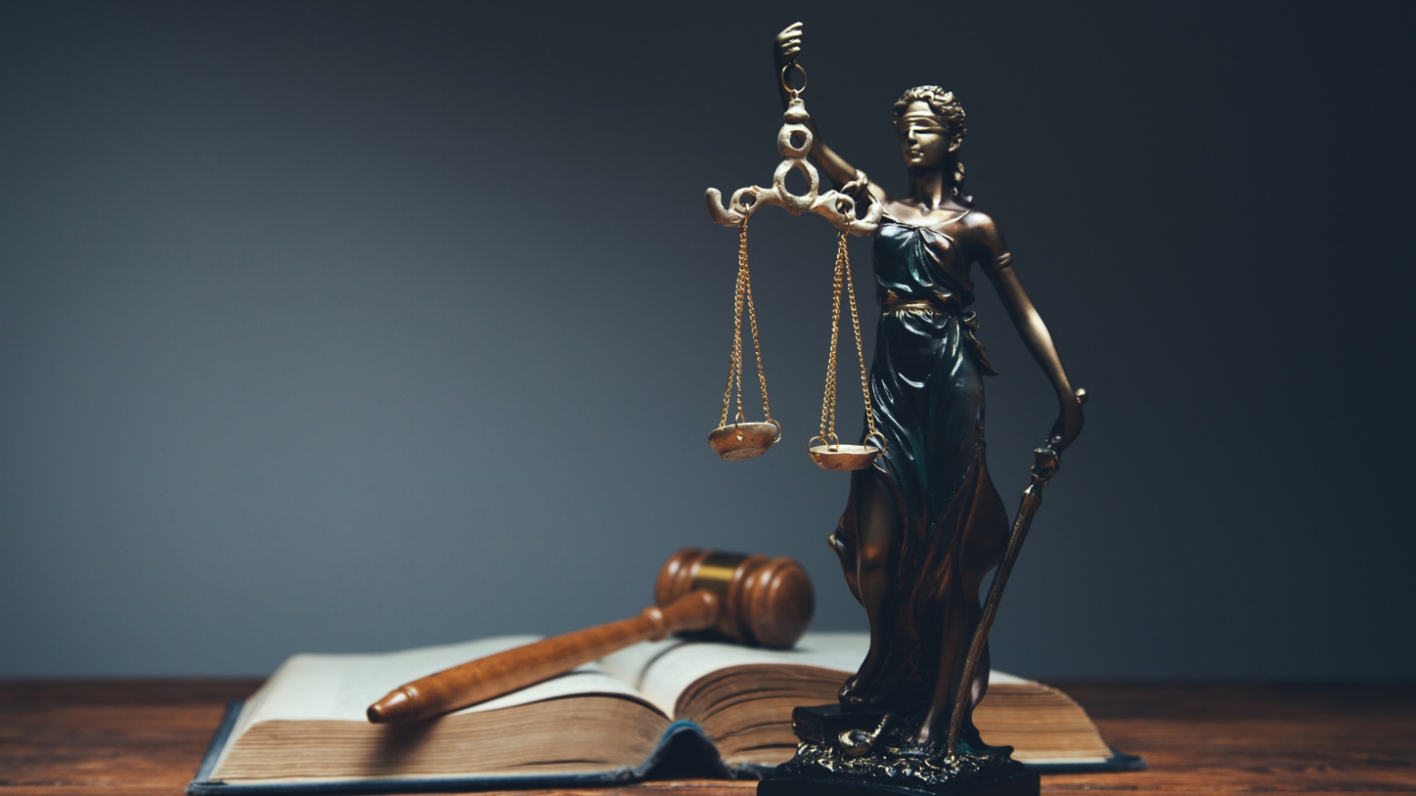 Procedural Justice: Leveling the Playing Field for Victims of Crime
