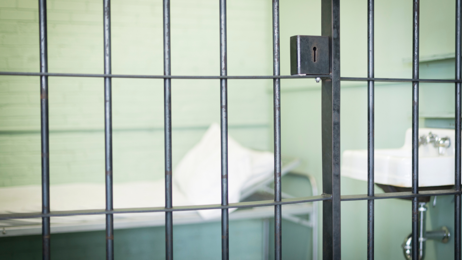 Bringing Sexual Violence Trauma-Informed Services Behind Bars: Getting a PREA Program off the Ground
