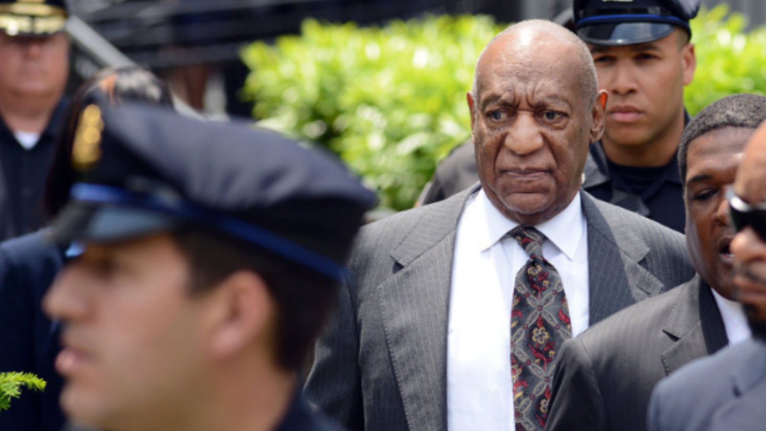 Bringing Cosby to Justice: Part 2 – An Investigator's Guide to the Cosby Prosecution