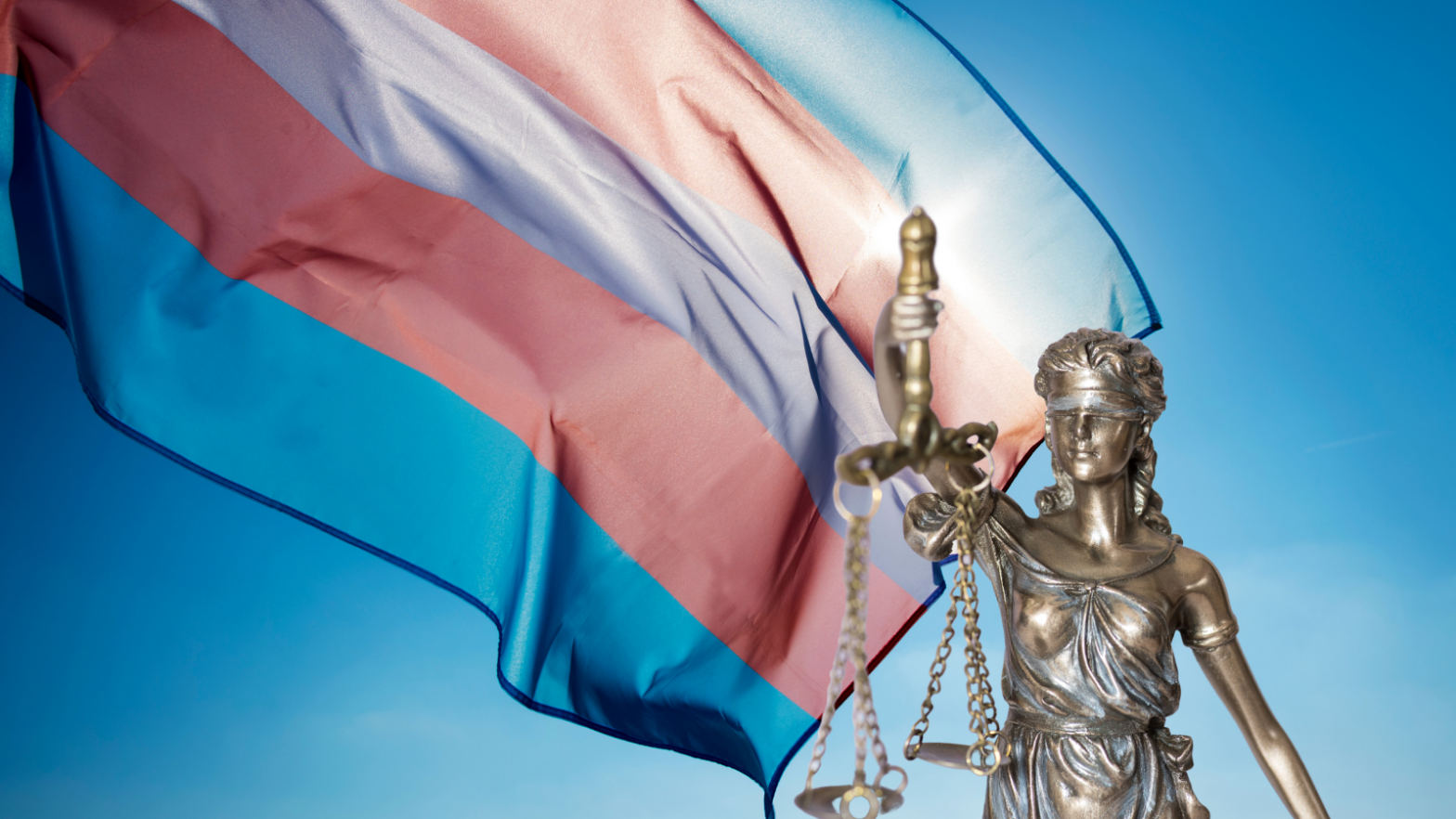 How Can We Improve the Criminal Justice System Response for Transgender Victims?