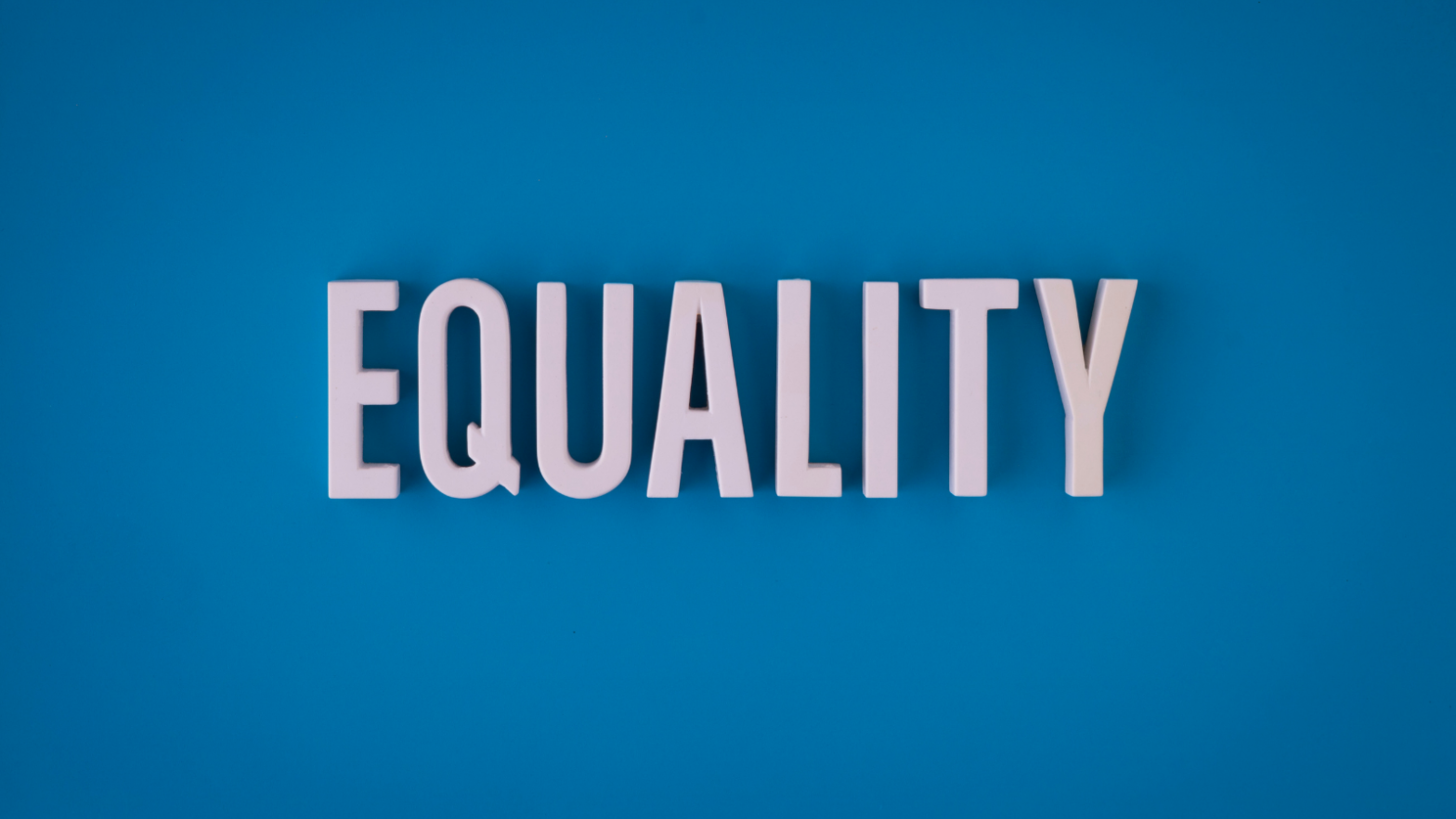 Ethics, Equity and the Principles of Justice (You Said What Now?)