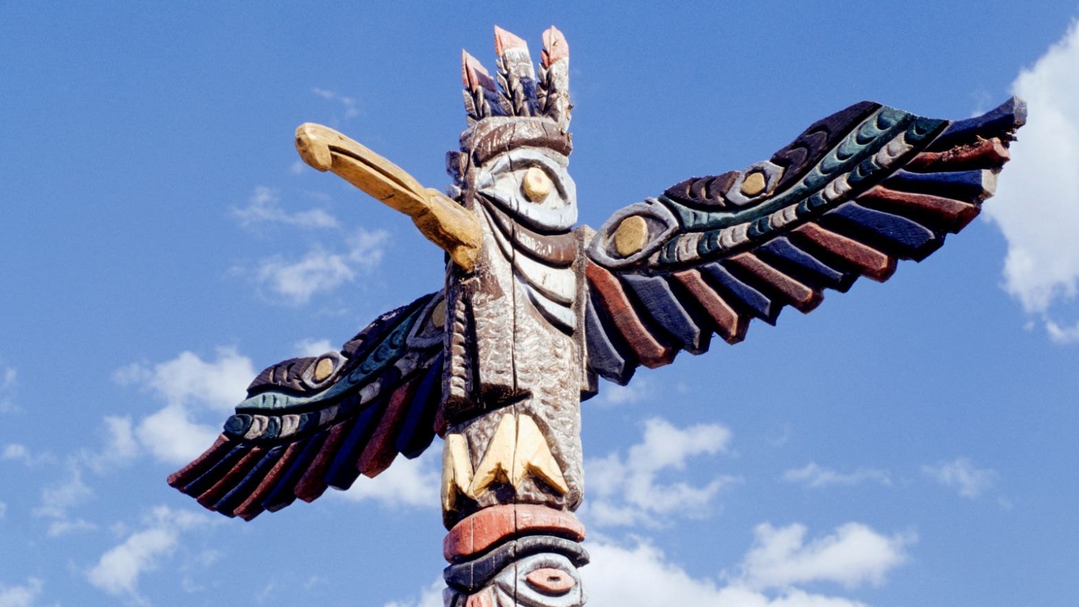 Conducting Domestic Violence Fatality Reviews in Tribal Communities